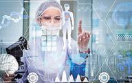 هوش مصنوعی به کمک پزشکی می آید   پیشبینی احتمال ابتلا به ۲۰ بیماری با کمک هوش مصنوعی