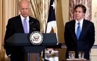 بایدن میداند که برای احیای برجام باید تحریمهای ایران را لغو کند؛ اما چرا این کار برای آمریکا دشوار است؟