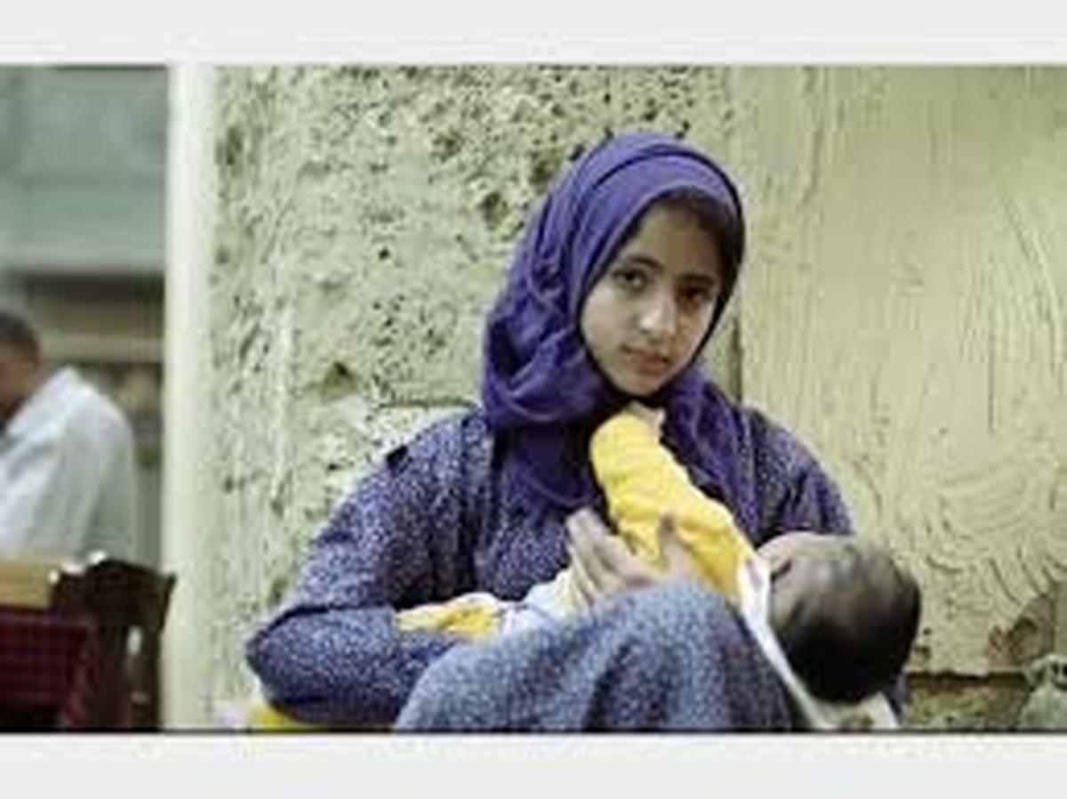 رشد ۱۰.۵ درصدی «ازدواج» دختران ۱۰ تا ۱۴ ساله
