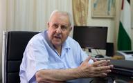 «مقدمالسفرا» و حضور 4 دهه در تهران