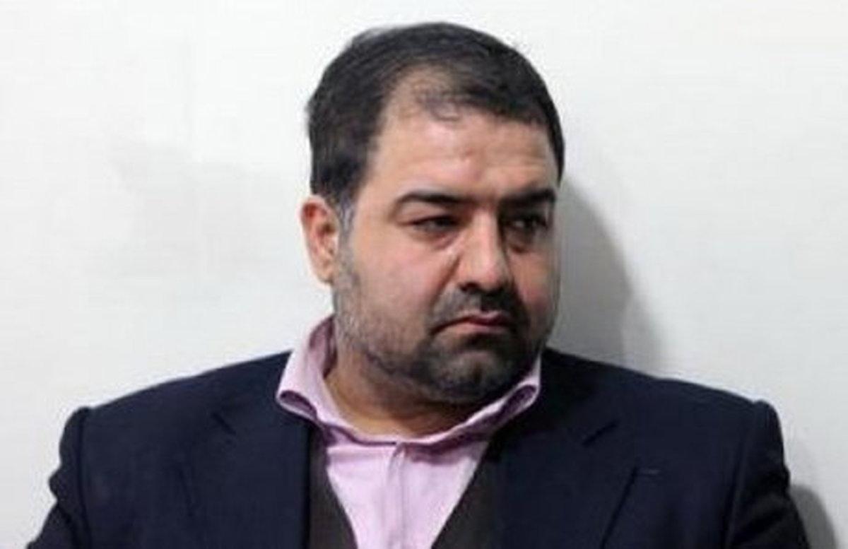 صنایع اطراف تهران ناایمن هستند و آلاینده