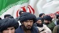 هدف ایران از چند دور مذاکره با طالبان