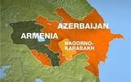 میانجیگری بین باکو و ایروان به نفع ایران نیست | روسیه در این میان چه نقشی ایفا میکند؟