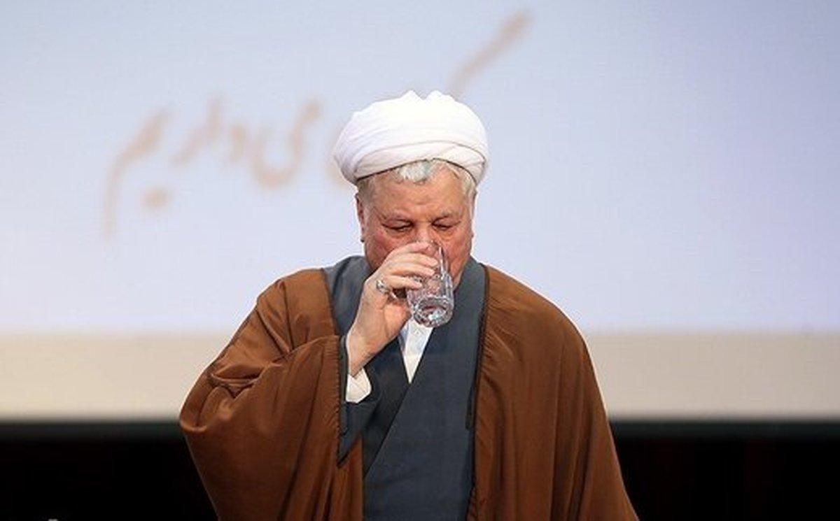 محسن هاشمی  |   آیت الله معتقد بود نباید اهداف انقلاب به معیشت مردم آسیب بزند