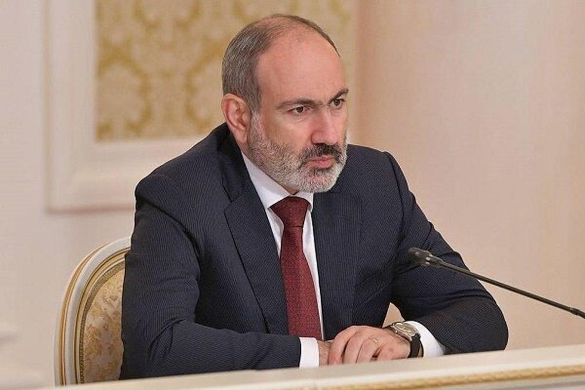 باکو به دنبال تاثیرگذاری بر انتخابات ارمنستان است