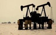 تولید نفت آمریکا در پی وقوع طوفان سهمگین کاهش یافت