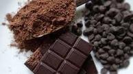 مصرف کاکائو میتواند پیری و التهاب را کاهش دهد؟
