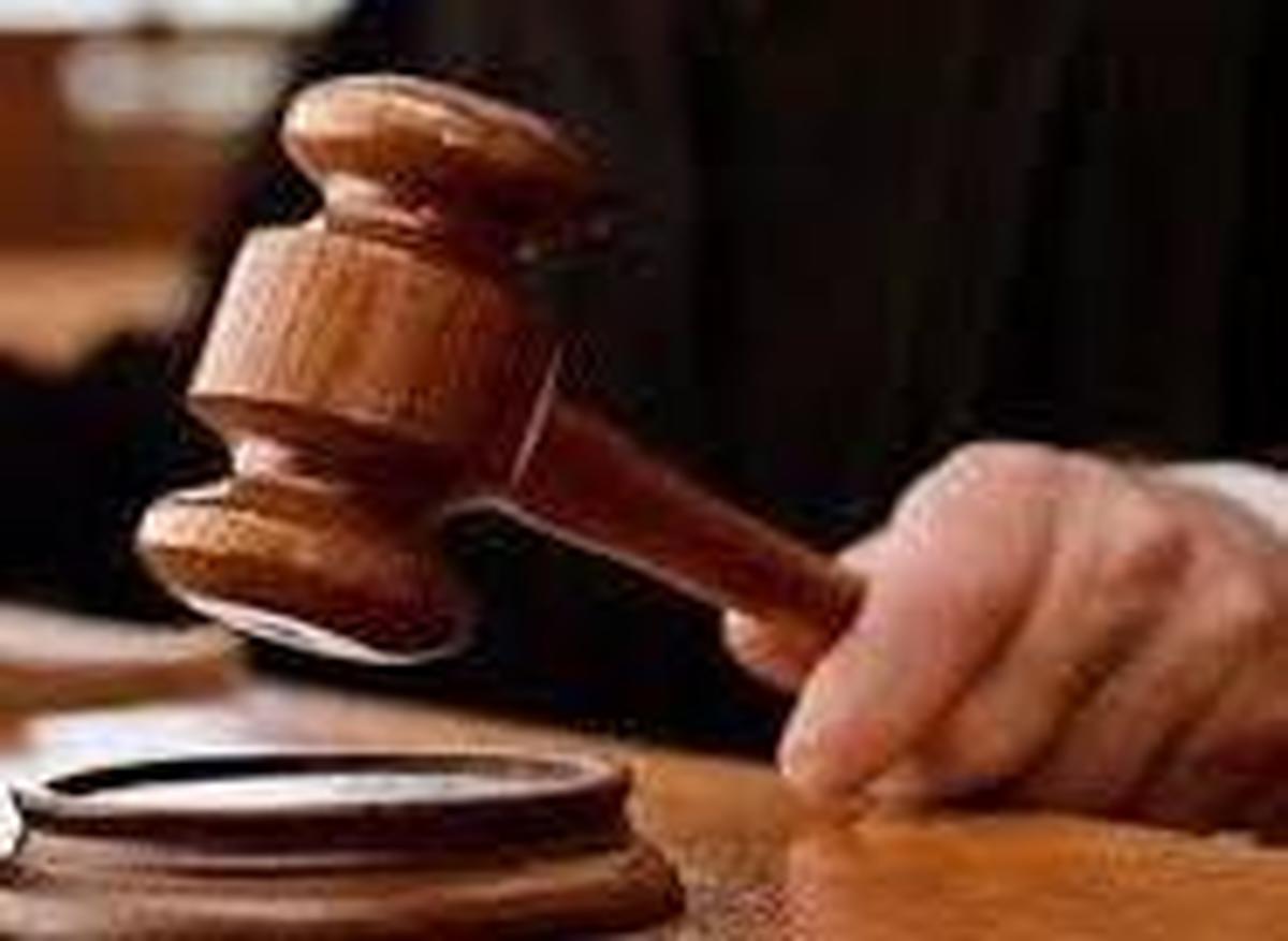 احمدرضا جلالی همچنان در زندان اوین است