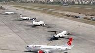 فرودگاهها از قطعی برق مستثنی هستند