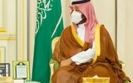آیا حمله هوایی حوثیها به عربستان، باعث توقف گفتگوها بین ریاض و تهران میشود؟