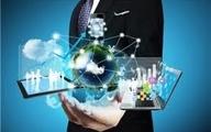 انقلاب تکنولوژی در خلق ثروت و کسب و کار