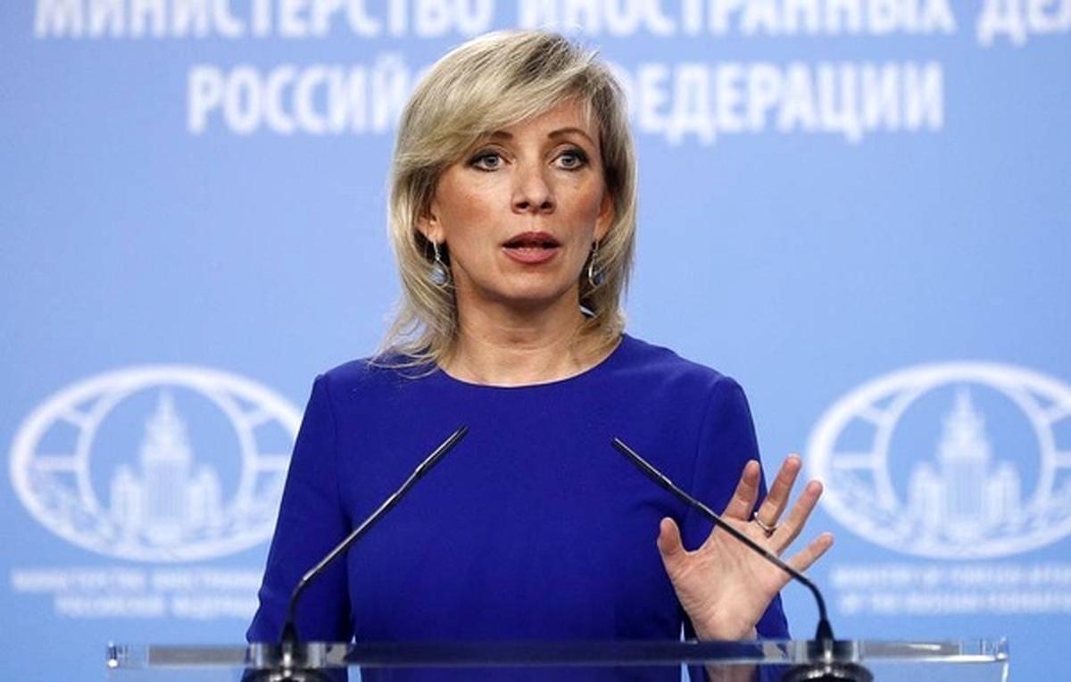 همکاریهای اقتصادی تهران و مسکو اولویت مذاکرات لاوروف در ایران است