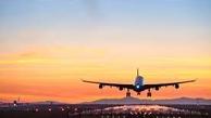 ممانعت ترکمنستان از ورود هواپیمای ایرانی