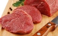 قیمت گوشت قرمز گران می شود یا ارزان؟| وضعیت بازار گوشت در آینده چگونه است؟