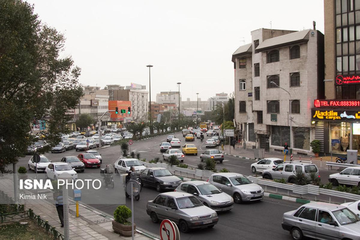 از ایجاد خانه موزه شمیرانات تا احداث پارک ۲۴ هکتاری در هفته تهران