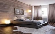 چه رنگهایی برای اتاق خواب درنظر بگیریم.