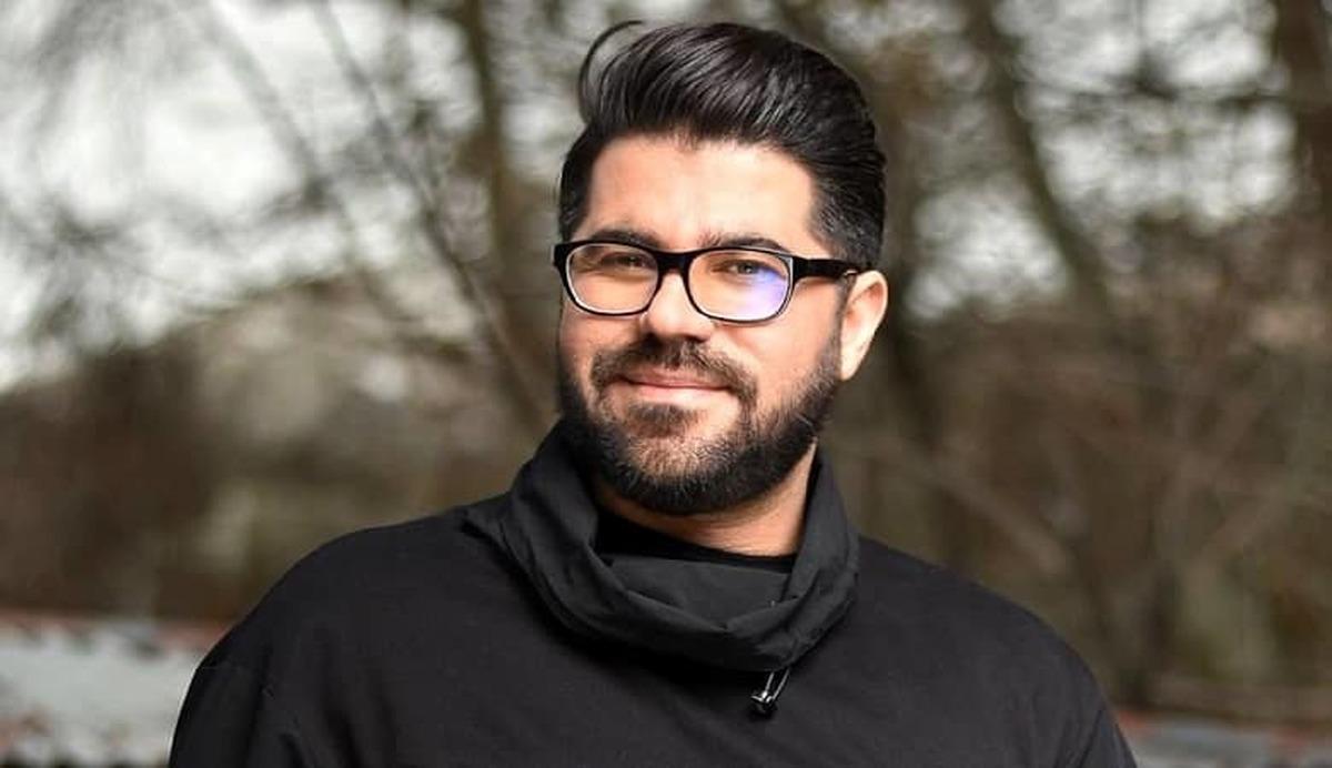 رازهایی درباره اسامی فیک خواننده های ایرانی