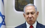 تحقیقات تازه پلیس علیه نتانیاهو   |  فساد جدید از او کشف شد