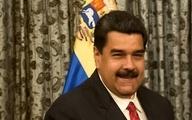 ایران میزبان رئیسجمهوری ونزوئلا