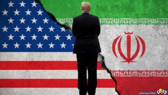 احتمال بروز درگیری نظامی جدی میان ایران و امریکا در صورت انتخاب دوباره ترامپ