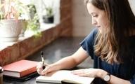 سردرگم هستید؟ این ۱۰ سؤال به شما کمک می کند علاقه اصلی و راه خود در زندگی را پیدا کنید