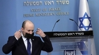 نخستوزیر اسرائیل: ایران در پیشرفتهترین وضعیت غنیسازی قرار دارد