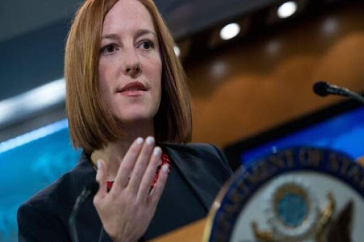 آمریکا: به روند دیپلماسی درباره ایران پایبندیم