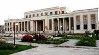 حکومت تاجیکستان   دومین گروه از شهروندان ایرانی از تاجیکستان به کشور بازگشتند
