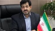 مدیرکل امور اقتصاد و دارایی استان کرمان بازداشت شد