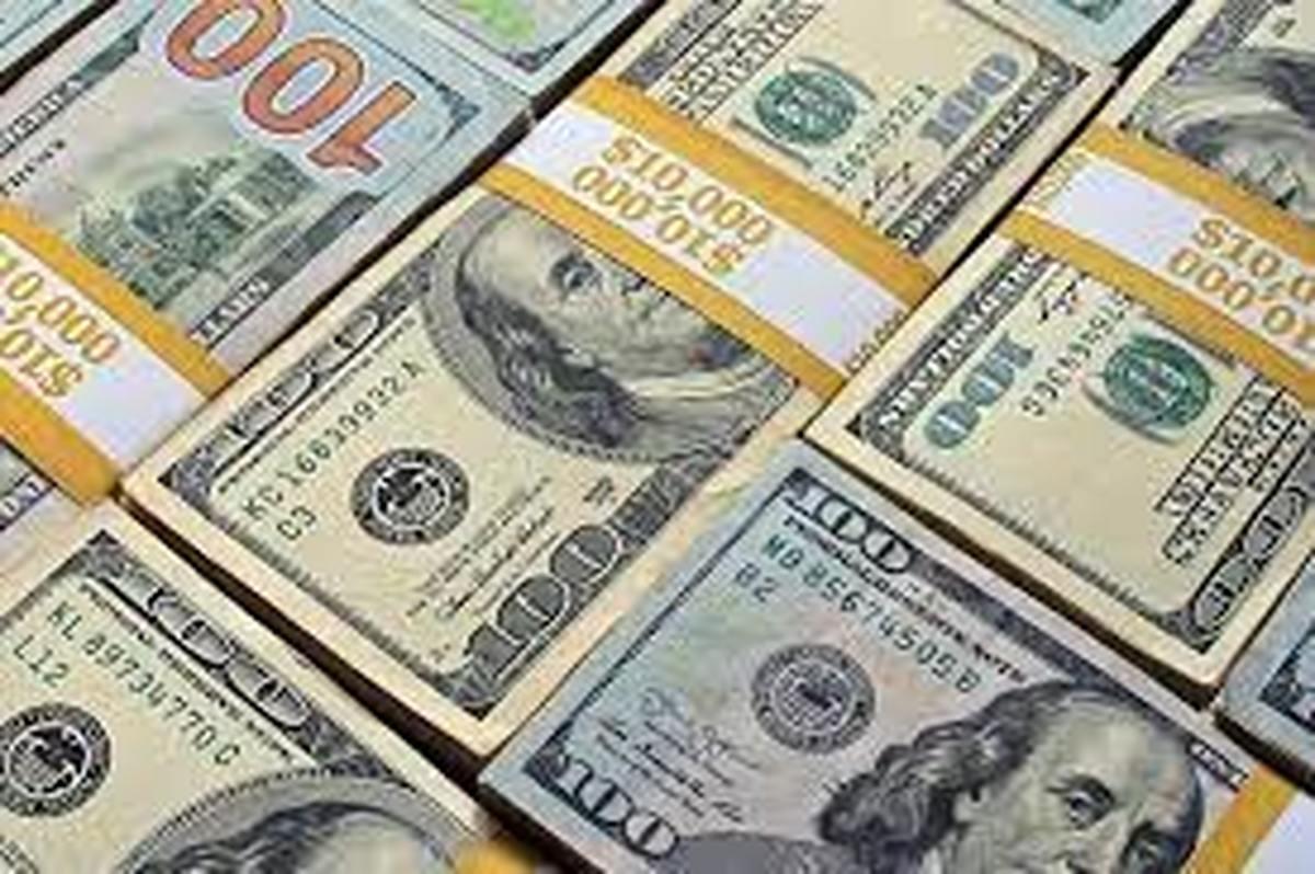 روندصعودی دلارنسبت به ارزهای دیگر