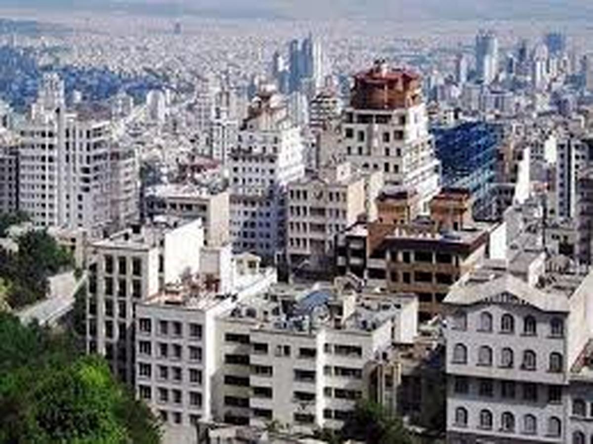 خرید و فروش ملک ۲۲ درصددرکل کشور افزایش یافت