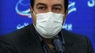 ممکن است در آینده ویروس جهش یافته ایرانی هم داشته باشیم