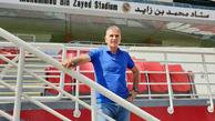 خبرنگار عراقی: حضور کی روش در تیم ملی عراق منتفی شد