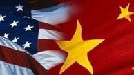 به بن بست رسیدن قطعنامه  آتش بس  توسط چین و آمریکا