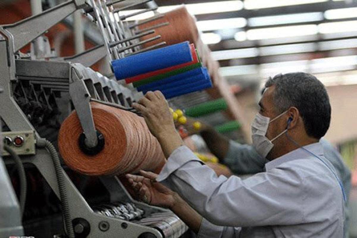 بررسی مشکلات معیشتی کارگران در شورای عالی کار