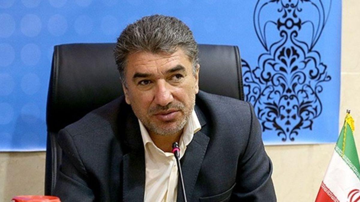 آقای تاجزاده، احمدینژادهم تایید صلاحیت شوند