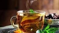 تاثیر مصرف چای بر روی وضعیت قلب