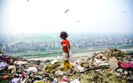 نابرابری جهانی افسارگسیخته است