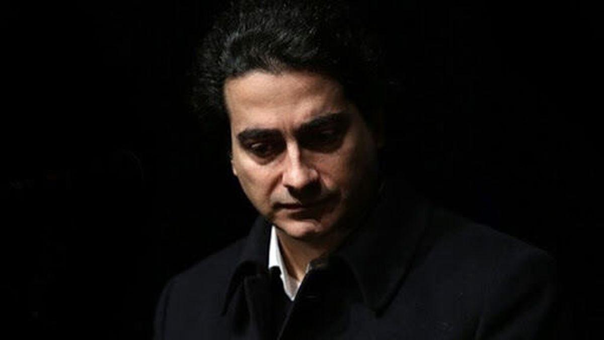 «همایون» محافظ  آواز ایرانی    او به کدام سبک میخواند؟