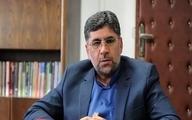 حیدری، نماینده مجلس: اگر برجام منجر به لغو کامل تحریمها نشود، بازگشت به این توافق به منفعت ما نیست