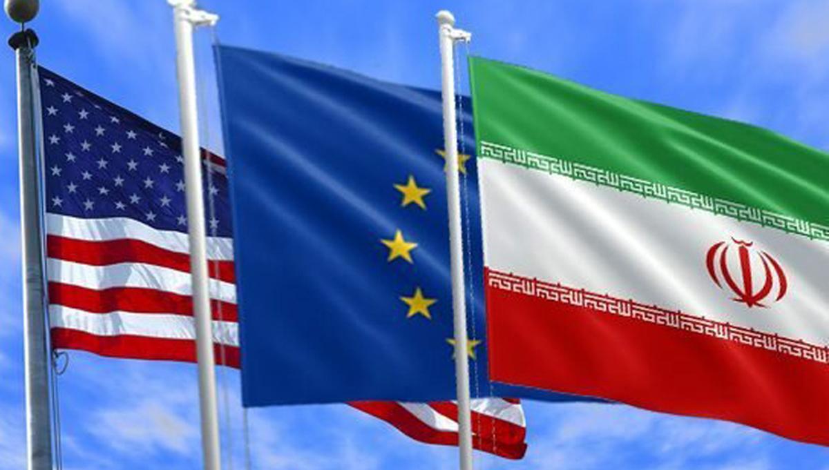 واکنش اروپا  به لغو معافیتهای هستهای ایران از سوی آمریکا؟