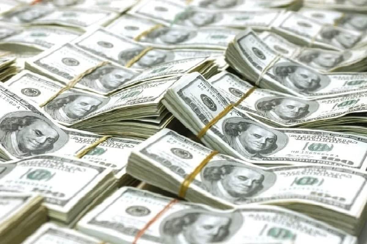 سه میلیارد دلار از منابع ارزی ایران در کره جنوبی، عمان و عراق آزاد شد