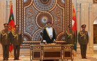 تحلیل فارنپالیسی از چالش سرنوشتساز برای سلطان جدید عمان