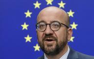اتحادیه اروپا از چین خواست تا به خودمختاری هنگ کنگ احترام بگذارد.