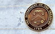 خزانهداری آمریکا تحریمهای تازهای در ارتباط با ایران اعلام کرد