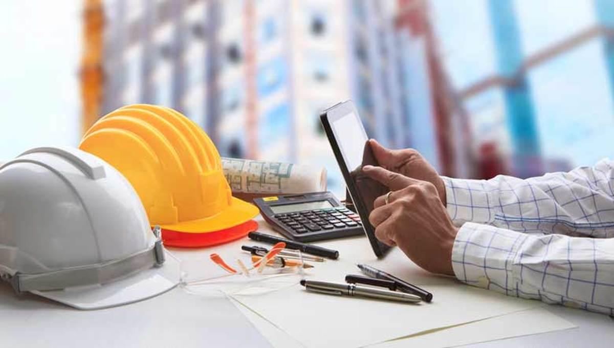 وضعیت قرمز کرونا | تعویق آزمون نظام مهندسی ساختمان