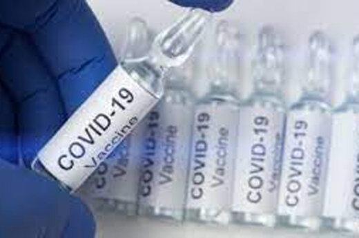 جهانپور: واکسن پولی و خارج از نوبت نداریم