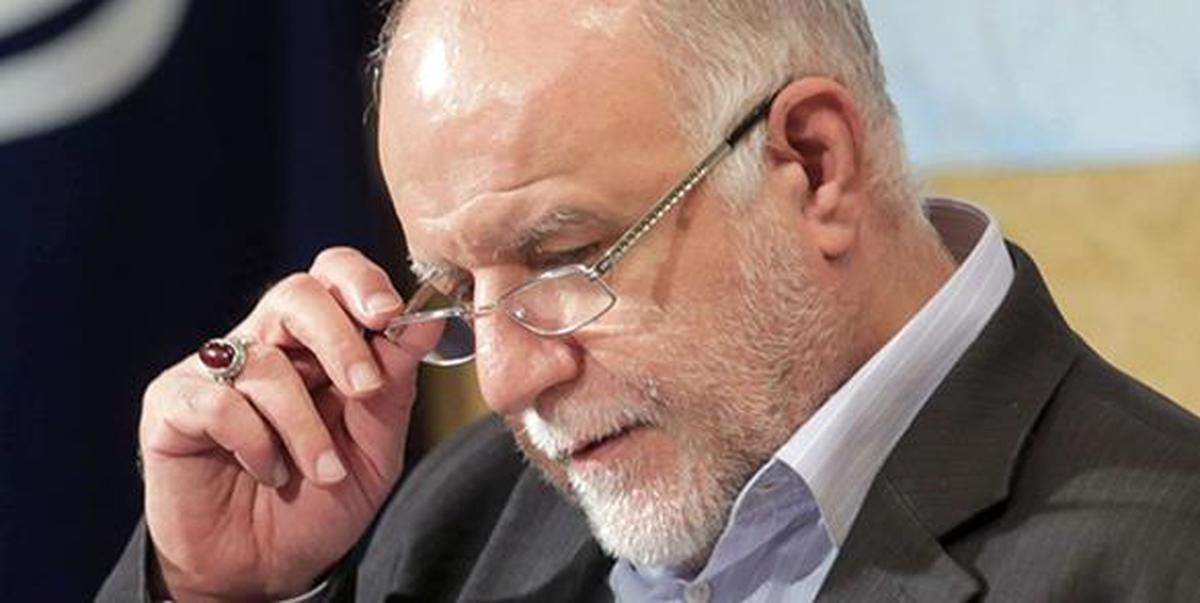 خداحافظی اوپک با شیخالوزرای ایران | زنگنه: سفارش کردم هوای وزیر بعدی را داشته باشند!