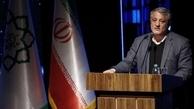 محسن هاشمی   |   ۱۴۰۰ دو راهی رفاه یا ونزوئلا شدن است
