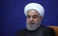 روحانی  تاثیر روحانی در قطعنامه شورای حکام/پالسهایی که اروپا راگستاخ کرد